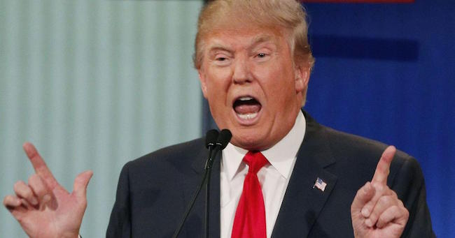 1200x630_311493_donald-trump-in-trouble-over-comment