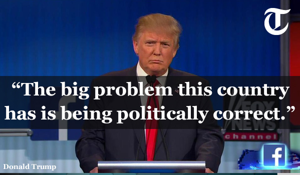 donald-trump-politically-correct-quote
