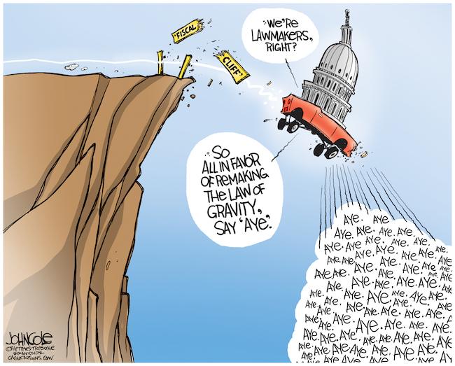 Congressman Wows With Raw Truth Mr Smith Goes To Washington – Mr Smith Goes to Washington Worksheet