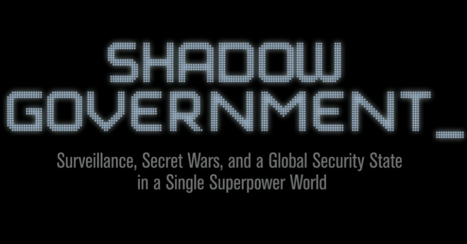 shadow_government_banner