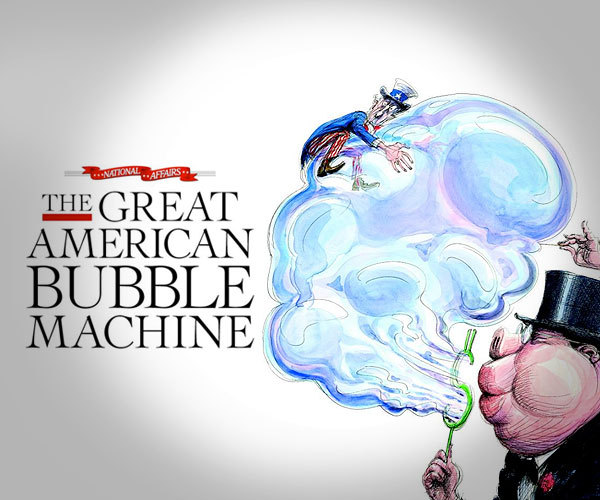 2009_taibbi_bubblemachine