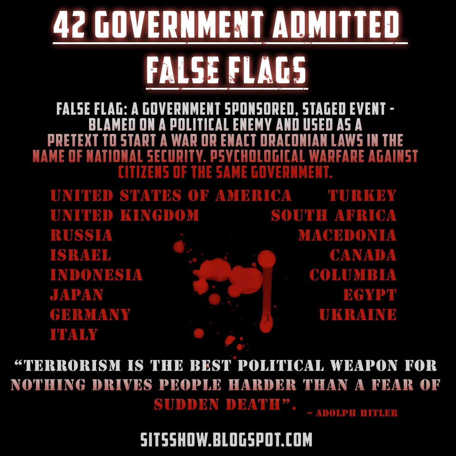 200c0-42falseflags