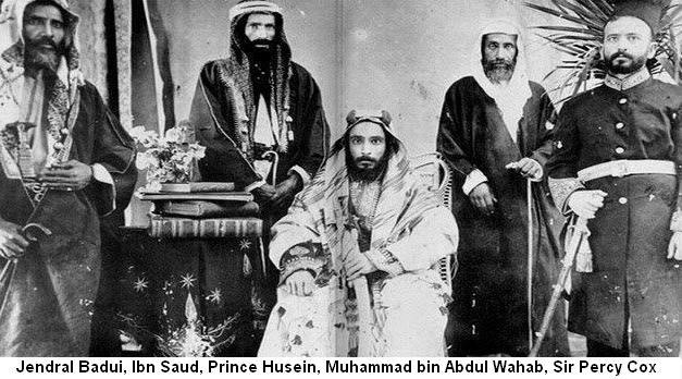 ibn-saud-british