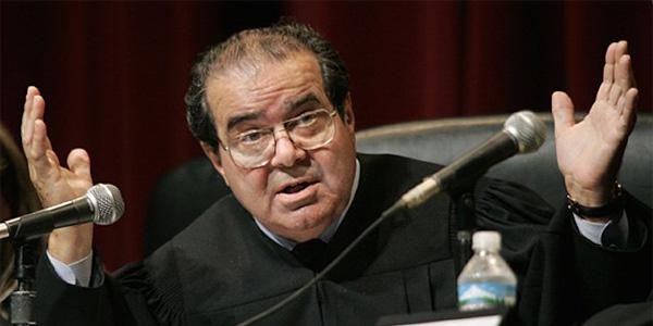 Justice-Scalia-TW
