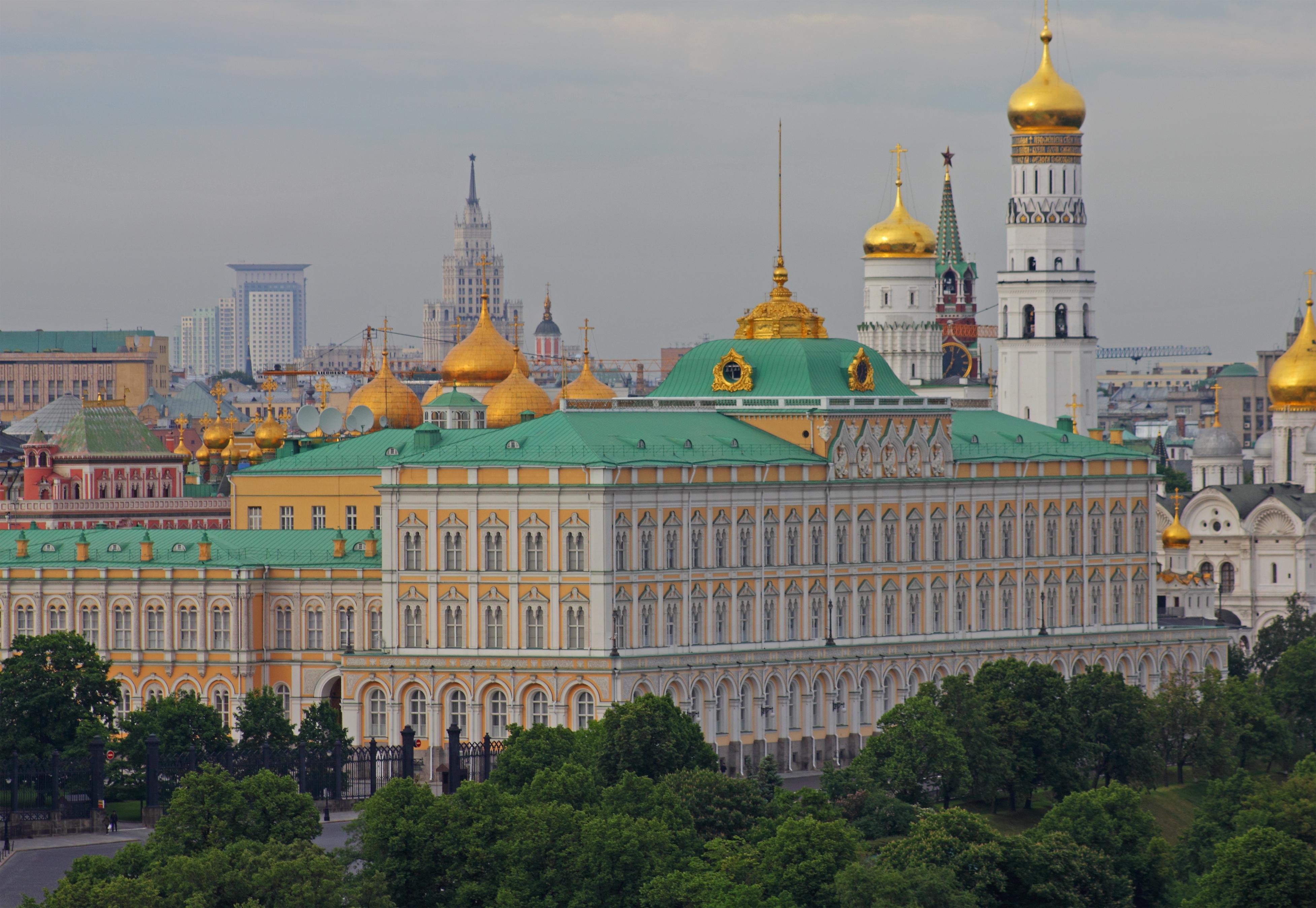 Moscow_05-2012_Kremlin_23