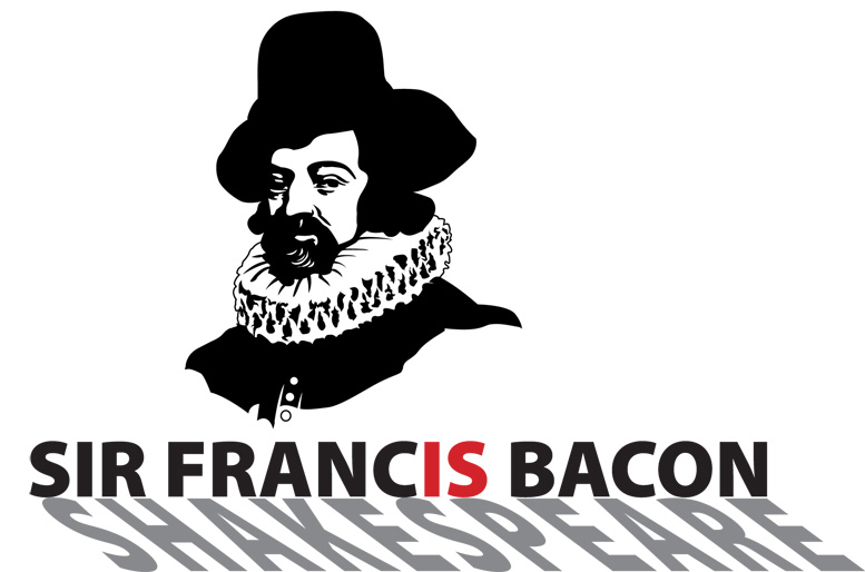 Illuminism, Freemasonry and the Great White Brotherhood Sir_Francis_Bacon_is_Shakespeare