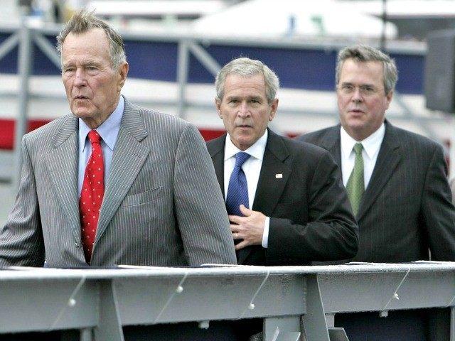 The-Bush-Order-640x480