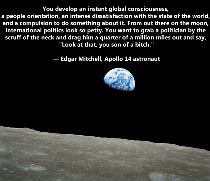 edgar-mitchell-moon-quote