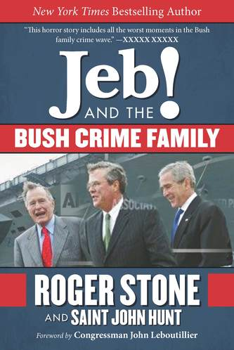 jeb_and_the_bush_crime_family