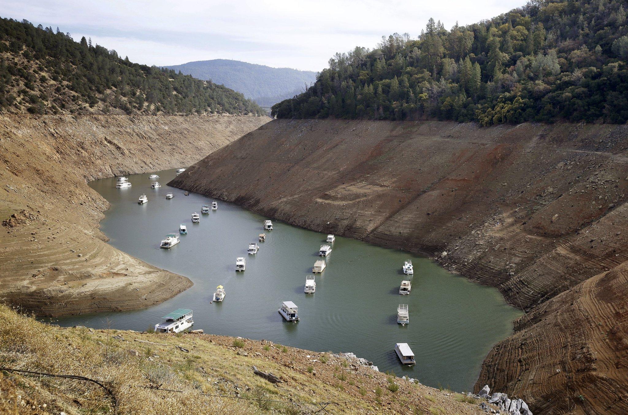 la-oe-famiglietti-drought-california-20150313