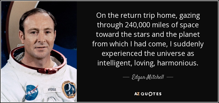 quote-on-the-return-trip-home-gazing-through-240-000-miles-of-space-toward-the-stars-and-the-edgar-mitchell-76-87-90.jpg