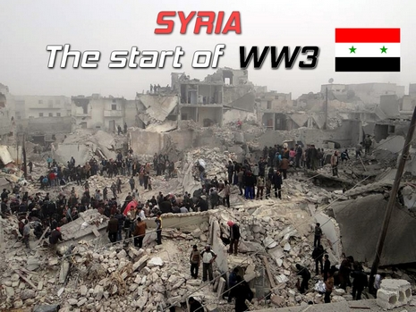 syria-the-start-of-ww31