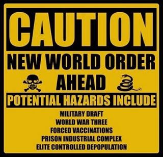 CautionNewWorldOrderAhead