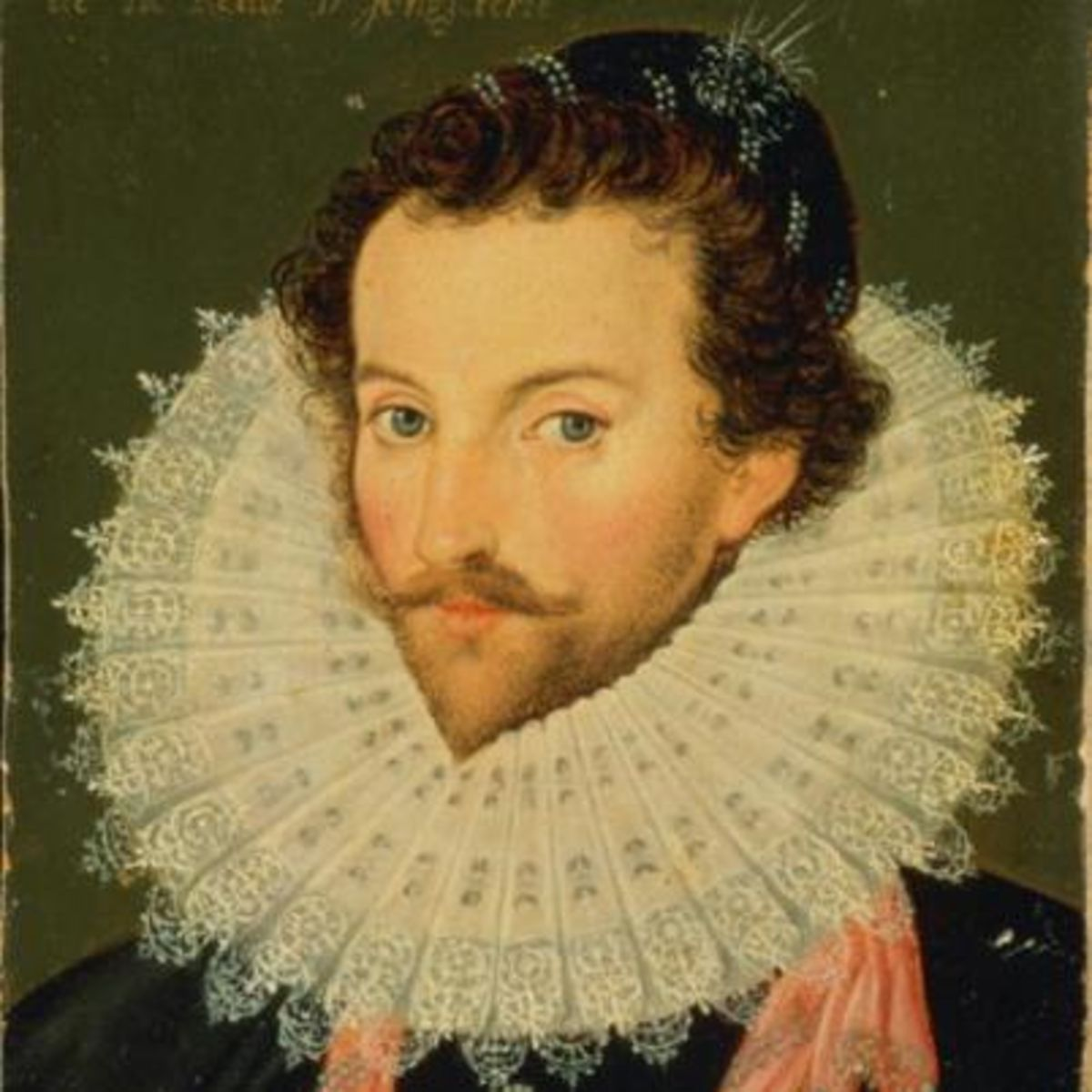 sir walter raleigh essays Free essay on sir walter raleigh sample essay paper on sir walter raleigh sir walter raleigh essay example online buy custom essays, term papers, research papers on sir walter raleigh at essay lib.