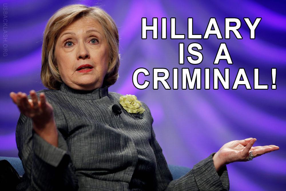 hillary-criminal