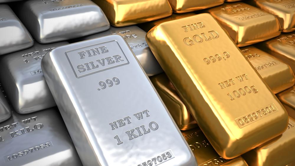 precious-metals-dawn-j-bennett