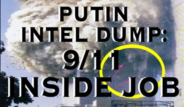 putin-confirms-9-11-was-an-inside-job-russian-intel-leak1