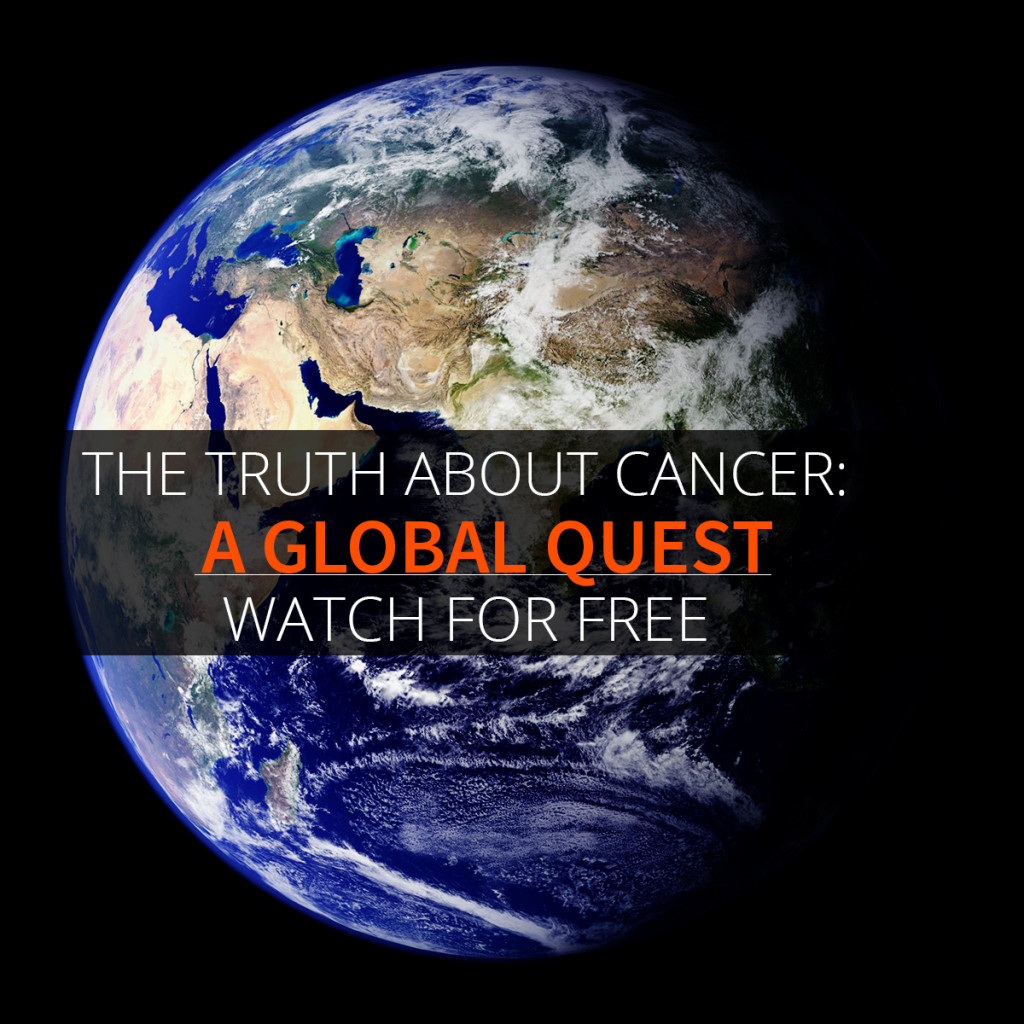the-truth-about-cancer-a-global-quest-OG