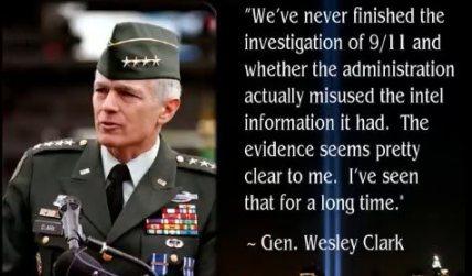 wesley-clark-on-911