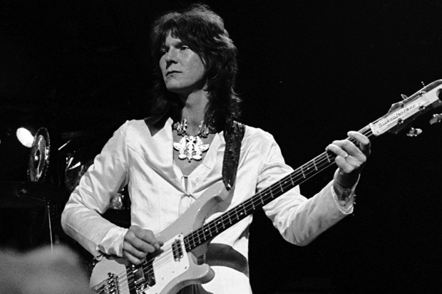 Chris-Squire-620x413