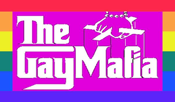 gay-mafia