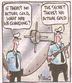 gold-gone-cartoon
