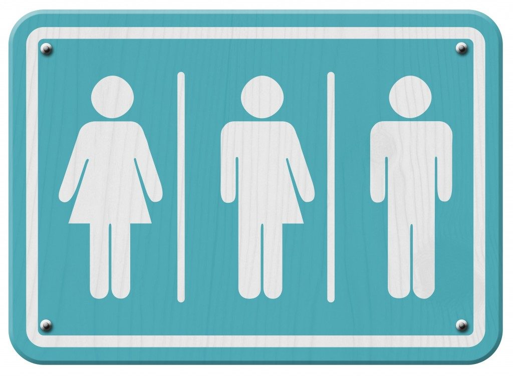 transgender-bathroom1-1024x751