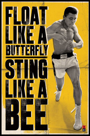 1335490820_lgpp31685 float-like-a-butterfly-muhammad-ali-poster