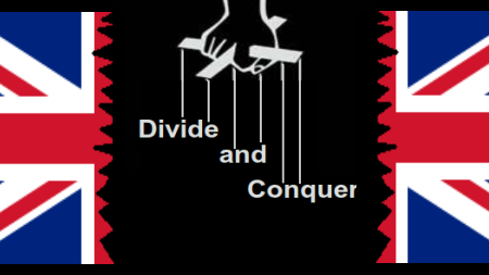 Divide and conquer strategy with binary search