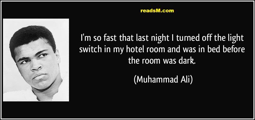 Muhammad-Ali-Quote1