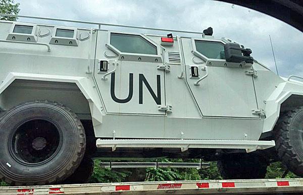 UN-vehicle-virginia-FB-600