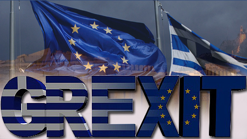 exit-before-the-grexit
