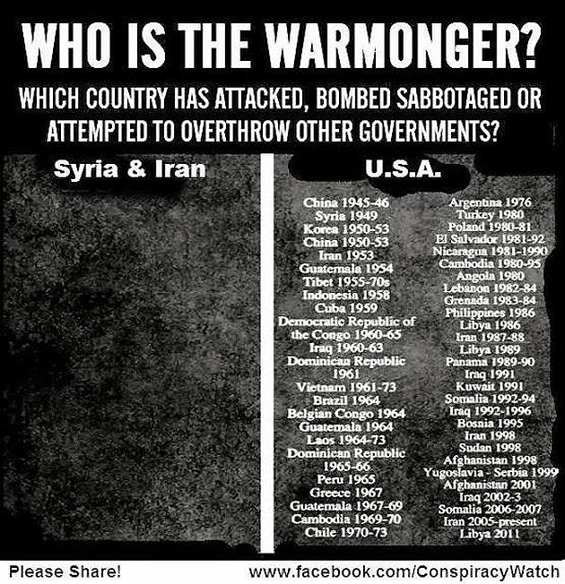 usa-warmonger
