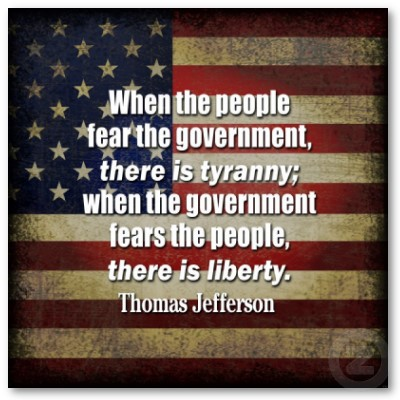 03-01-13-IMAGE--THEMES-STATISM_Fear_of_the_Government