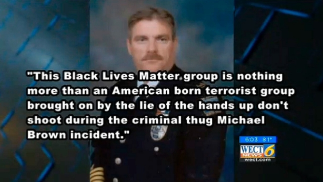 091815-Centric-Entertainment-Retired-Police-Chief-After-Calling-Black-Lives-Matter-Terrorist-Group-1