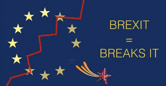 Brexit-or-Breaks-It-550x286