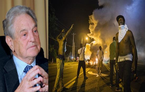George-Soros-Funding-Riots