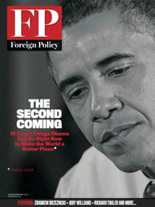 ForeignPolicy-ObamaSecondComing-cover