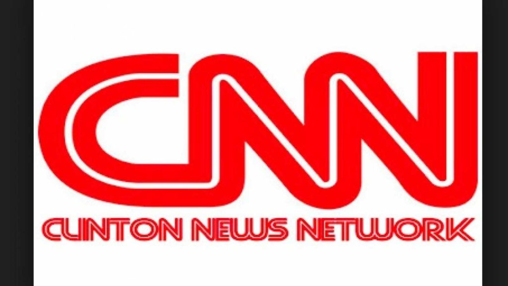 clinton_news_network