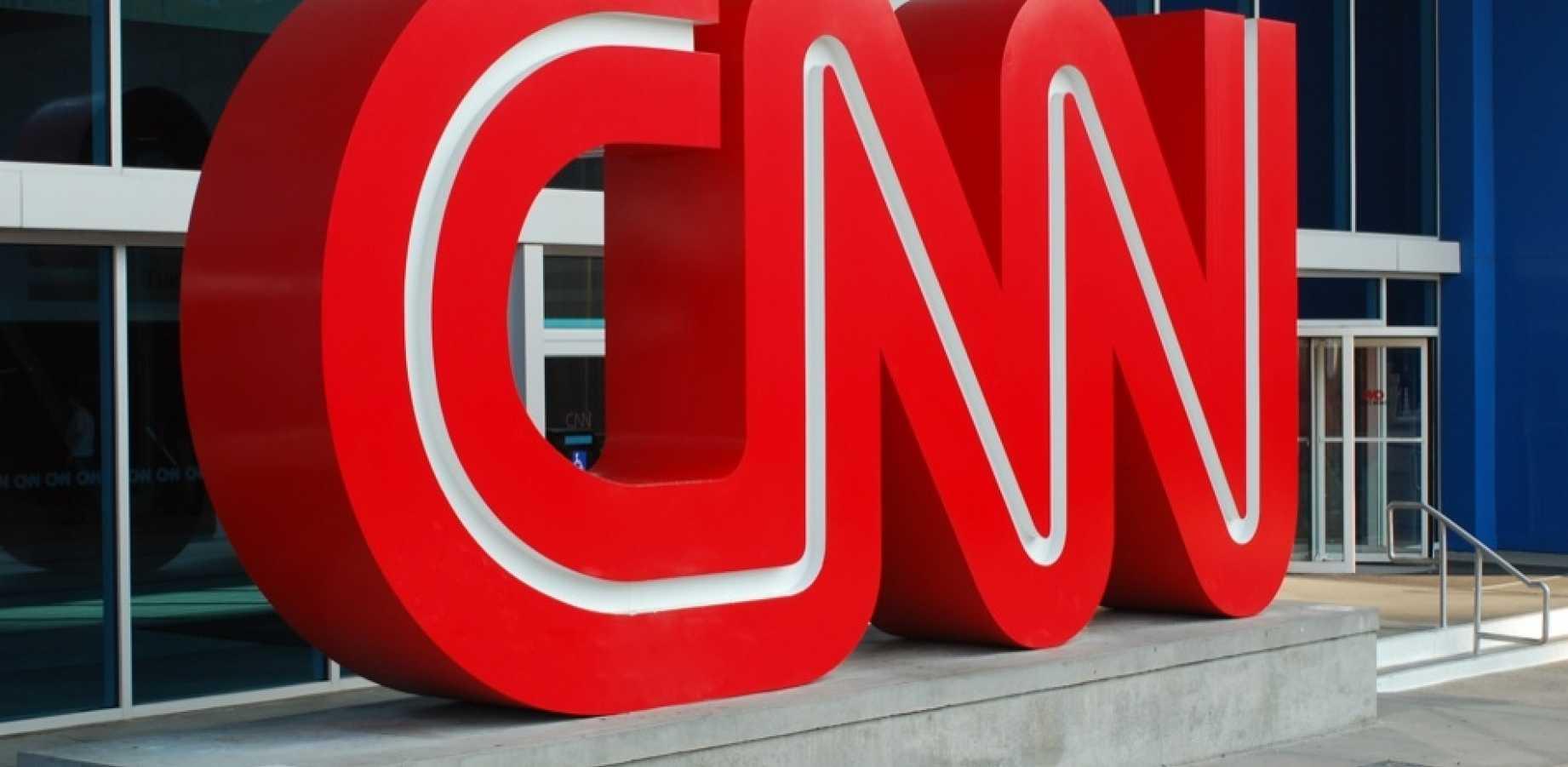 «Що за брехня?»: в Сети обсуждают новый рекламный ролик CNN об Украине