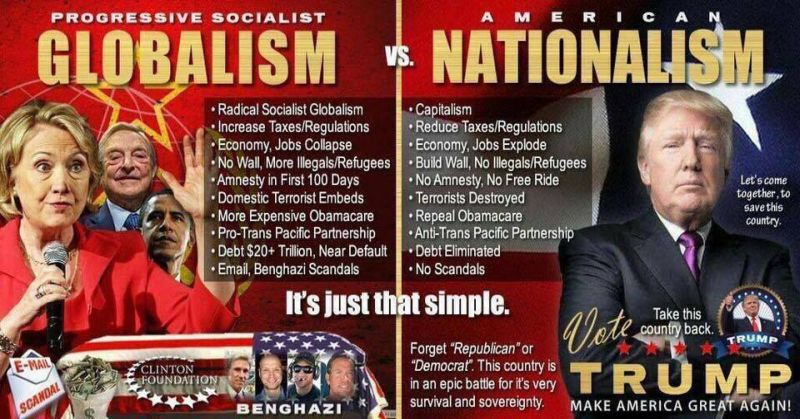 globalism-VS-nationalism-800