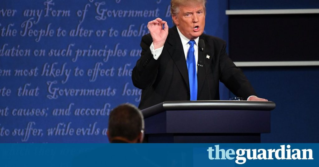 article news agency scrubs tweet calling americans abroad donald trump