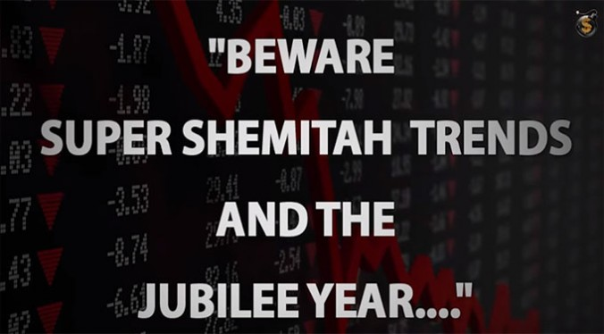 super-shemitah-elites-jubilee-year-plan-to-crash-world-economy-by-october-2016-the-dollar-vigilante-676x374