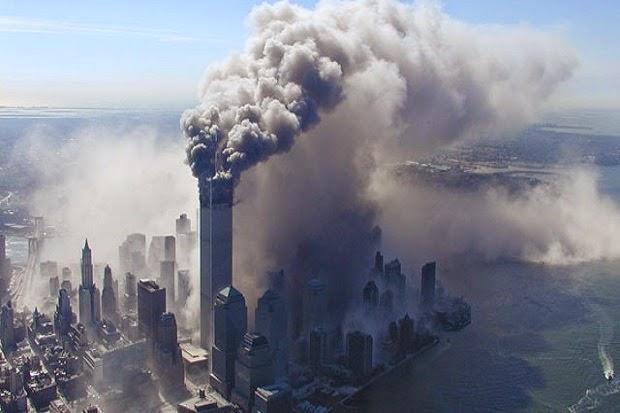 tragedi-11-september-yang-mengguncang-as
