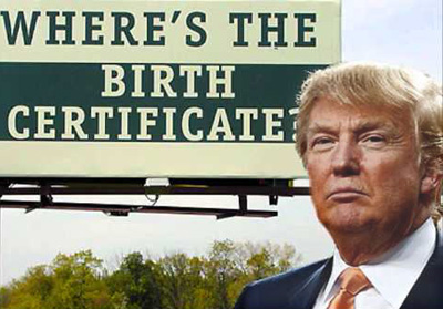 blog_trump_birther