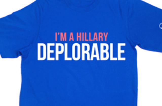 deplorable-shirt