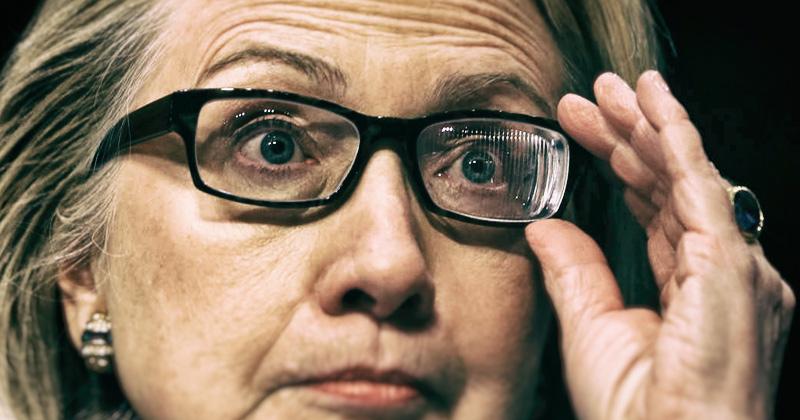 hill-glasses3