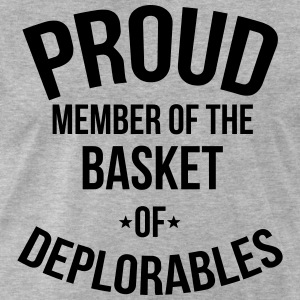 proud-member-of-the-basket-of-deplorables-t-shirts-men-s-premium-t-shirt
