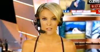 536403_re_megyn-kelly-was-called-an-escort-for-wearing-this-dress-during-rnc