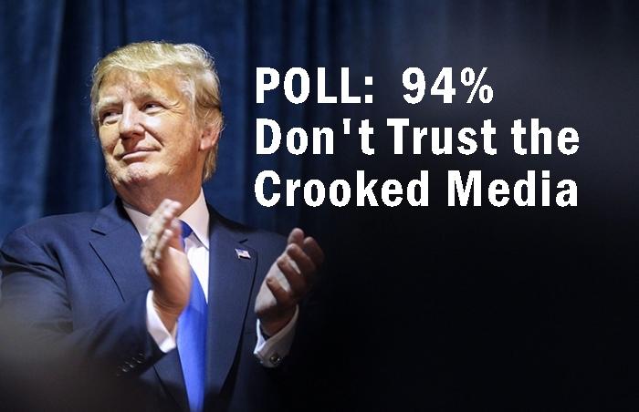 crooked-media